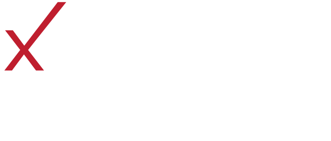 Logo-Xperience-white-02-1